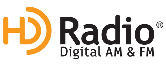 HD-Radio-homepage