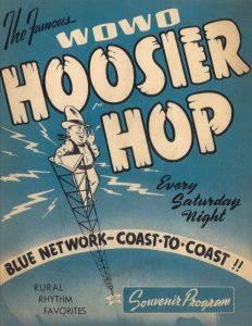 Hoosier Hop