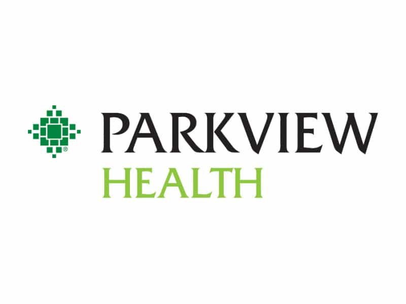 Image result for parkview health