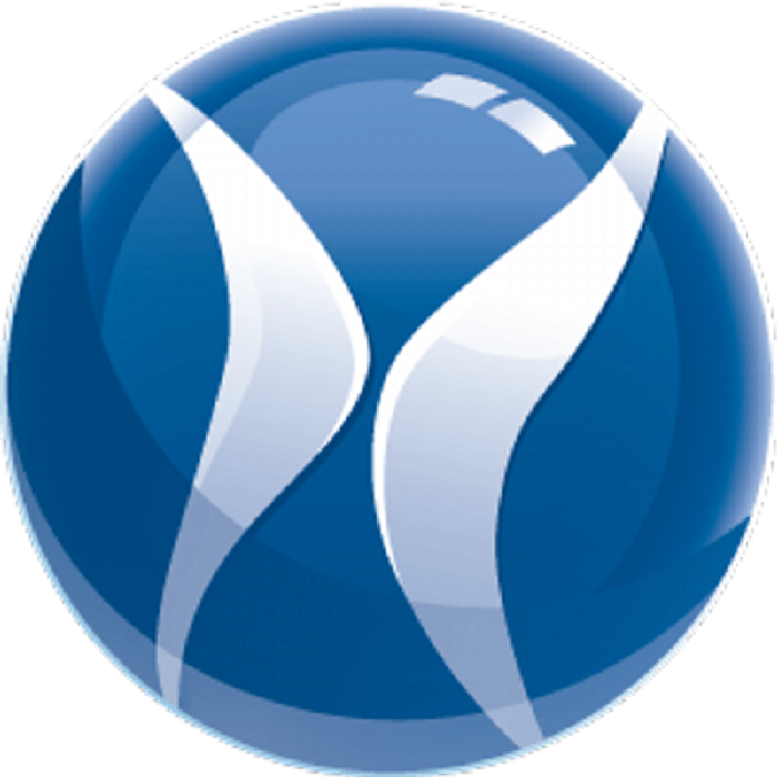 lutheran hospital logo