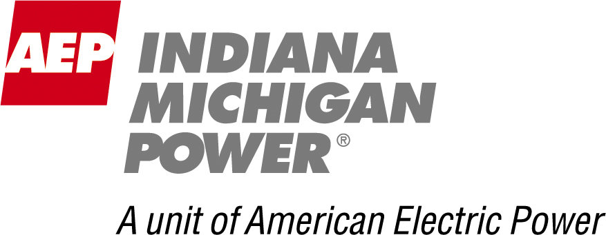power michigan indiana aep cook dc service smart company county wowo station thermostat wayne fort rebates installations offers electric fischoff