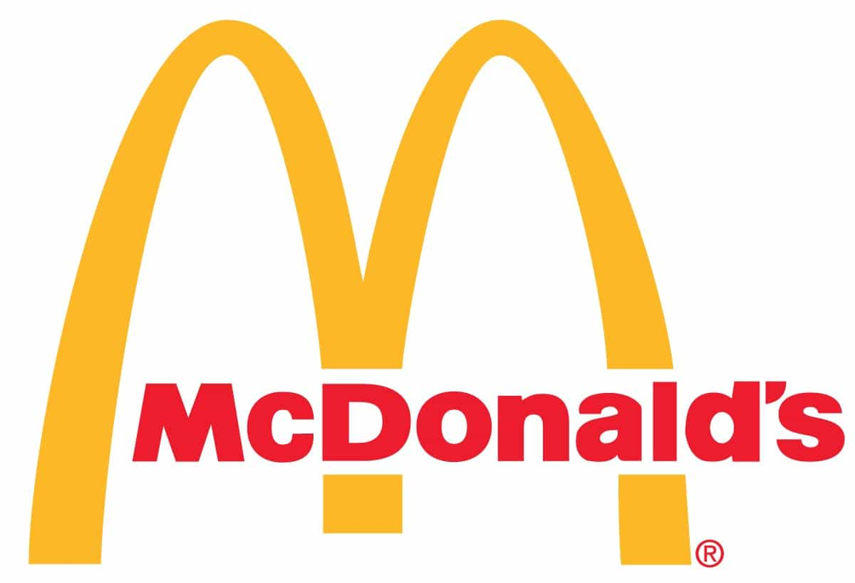 McDonald\'s looks to hire 500 on \