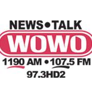 WOWO 1190am News Talk Radio
