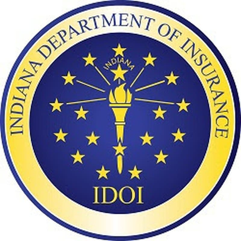 Workers Compensation insurance rates to drop in Indiana ...