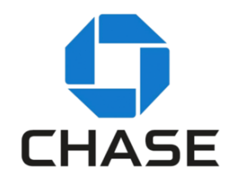 Scammers Target Chase Bank Customers With Emails And Texts Wowo 1190 Am 107 5 Fm