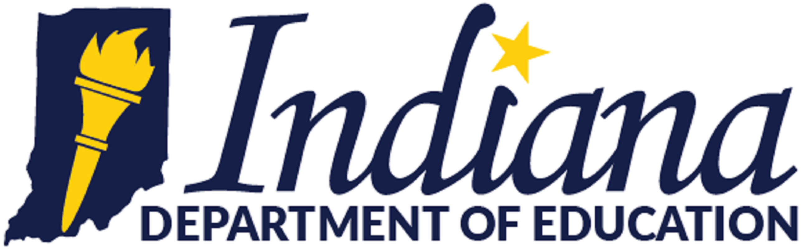 Education Department Launches New >> Indiana Department Of Education Launches New Teacher Recruitment