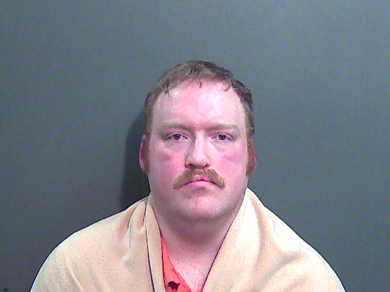 Grant County jail officer accused of dealing to inmates