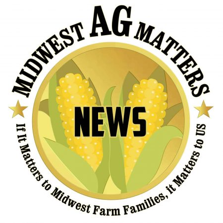 midwest ag 2