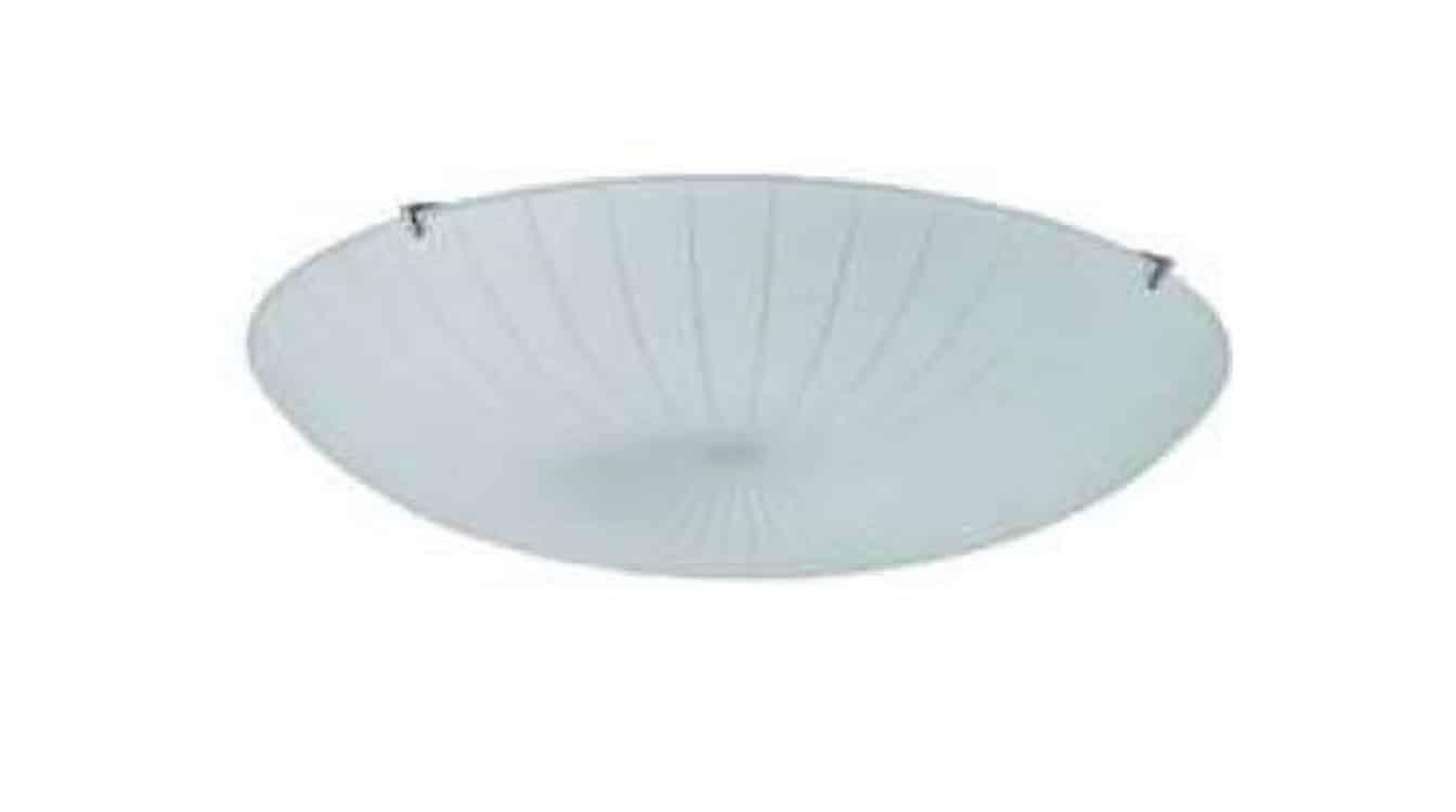 Ikea Recalls 37 000 Ceiling Lamps Fall Hazard Wowo 1190