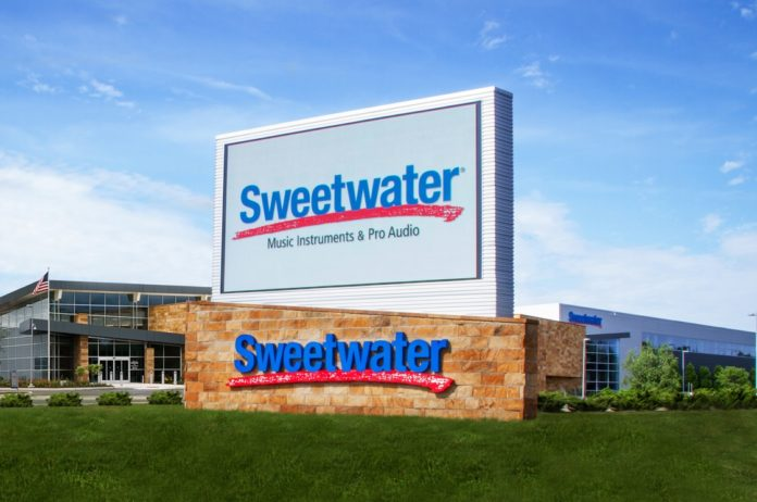 council approves tax breaks for sweetwater expansion wowo 1190 am 107 5 fm. Black Bedroom Furniture Sets. Home Design Ideas