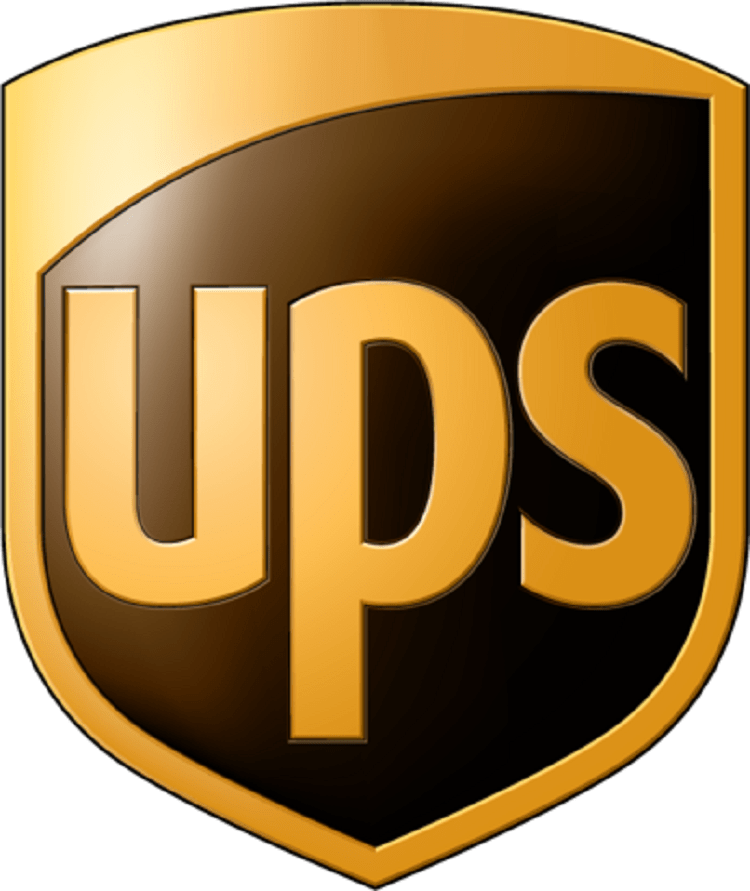 UPDATE: Man who took hostages at UPS facility is dead - WOWO