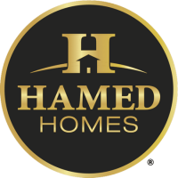 hamed-homes_logo